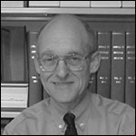 Gordon T. Moore